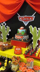 themed parties idea 319 best disney cars party ideas images on pinterest