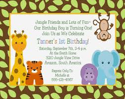 baby showers invites invitations ideas