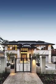1466 best dream homes images on pinterest modern home design