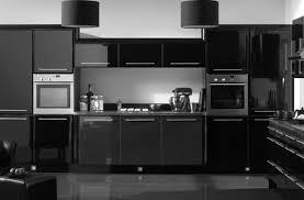 kitchen cabinets houzz kitchen charismatic ikea kitchen cabinets houzz amazing ikea