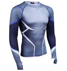 buy marvels the avengers costumes the avengers halloween costumes