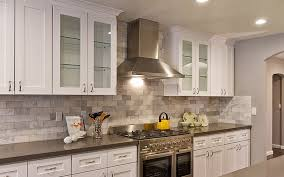 maple kitchen cabinets with white granite countertops white shaker maple wood cabinet factory white shaker