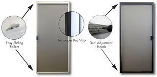 Sliding Glass Patio Storm Doors Sliding Patio Screen Doors Nice Sliding Barn Door Hardware On