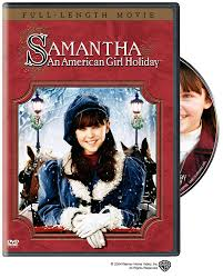 underdogs film vf amazon com samantha an american girl holiday mia farrow