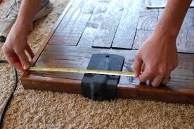 Installing A Sliding Barn Door Diy Sliding Barn Door