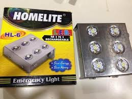 rechargeable light for home rechargeable led light 3 led rechargeable light manufacturer from