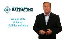 Laminate Flooring Estimator Commercial Flooring Estimating Introduction Youtube