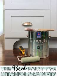 best paint roller for painting kitchen cabinets the best paint for kitchen cabinets the craft patch best