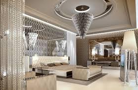 ethan allen dining room furniture cool bedroom high end furniture companies ethan allen cool springs bedroom