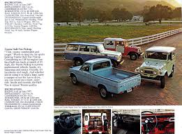 vintage toyota 4x4 paper cruiser classic toyota land cruiser troopy stuff i would