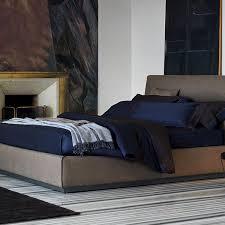 letto tappeto volante letto tappeto volante chave dal 1890
