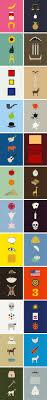 lexus van gogh 65 best art humour good for a few laughs images on pinterest