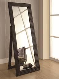 bedroom floor mirror marceladick com