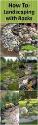 the 25 best garden ideas ideas on pinterest backyard garden