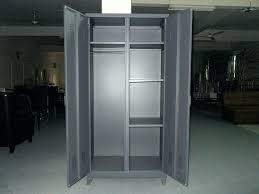 small storage cabinet with doors small 2 door cabinet cane cabinet doors small cabinet with door 2