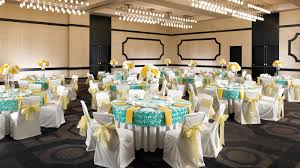 Party Hall Rentals In Los Angeles Ca Lax Meeting Rooms Sheraton Gateway Los Angeles Airport Hotel