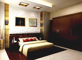 Interior Designs For Homes Bedroom Interior Design Ideas India Www Redglobalmx Org