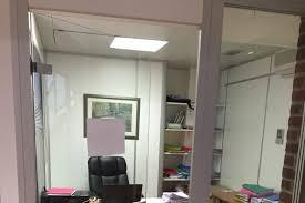bureau de poste montparnasse bureau privé bureau 1 poste choose and work