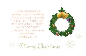 bible verse christmas card free bible verse christmas card templates