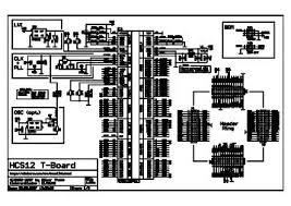 main board circuit diagram turuta electronics world