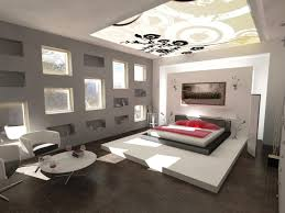 Teen Boy Bedroom by July 2017 U0027s Archives Cool Bedroom Ideas Teen Boy Bedroom Ideas