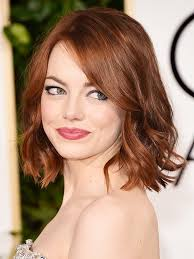 flesh color hair trend 2015 best 25 natural red hair ideas on pinterest warm red hair red