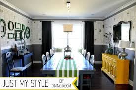 Dining Room Ikea Ikea Hack Build A Farmhouse Table The Easy Way East Coast Creative