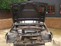 sierra rs cosworth ebay motors 271302816758