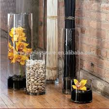 Buy Glass Vases Online Best 25 Glass Vases Wholesale Ideas On Pinterest Martini