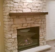 sandstone fireplace tips to maintain sandstone fireplaces natural stone exporter