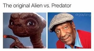 Funny Alien Memes - best of dank memes funny dank memes 2018 jokideo com