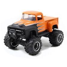 trucks 1 64scale diecast truck walmart