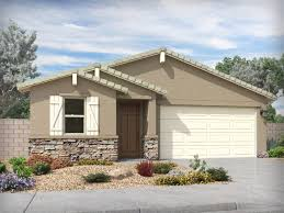 new home communities in phoenix az meritage homes