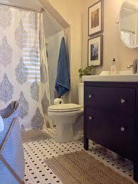 ikea hemnes bathroom vanity bathroom decoration