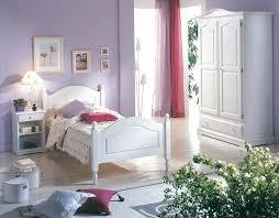 chambre fille et blanc chambre fille blanche chambre enfant blanche deco chambre fille