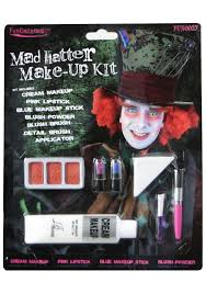 mad hatter makeup kit walmart com