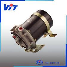 china hino air dryer china hino air dryer manufacturers and