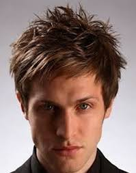hairstyles of for men hairstyles men thinning hair best haircut