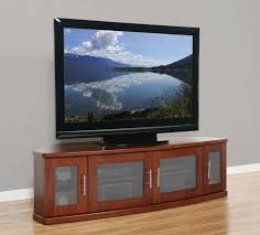 cherry wood tv stands cabinets 20 ideas of cherry wood tv cabinets