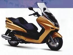 2000 yamaha yp majesty 250 moto zombdrive com