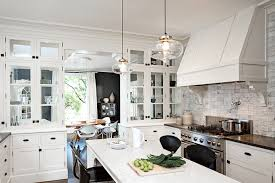 kitchen island light fixture kitchen ceiling led light fixtures kitchen island light fixtures