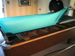 Valley Pool Tables by Pool Table Rails Replacement U2013 Thelt Co