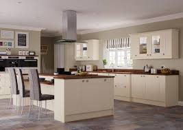 7 reasons to buy kitchen cabinet doors rather than a new kitchen