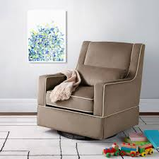Rocking Chair Scary Pop Up Baby Relax Mackenzie Rocker Choose Your Color Walmart Com