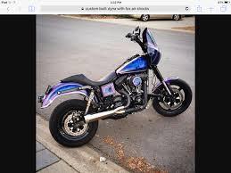 fox motocross shocks fox air shocks harley davidson forums