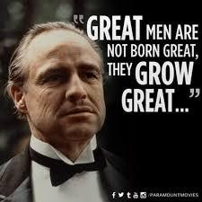 Godfather Meme - happy birthday godfather meme memeshappy com