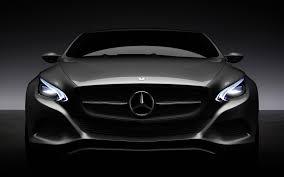 mercedes logo black and white photo collection mercedes benz computer wallpapers
