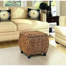 ottoman with storage and tray ottoman with storage and tray bestudygroupubu info