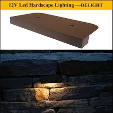 12v led landscape lights low voltage led landscape light guangdong delight technology co