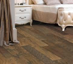 engineered wood floor innovative wooden oak flooring image